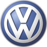 VW rachète l'usine Karmann d'Osnabrueck pour soutenir sa croissance