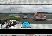 Vidéo : 24h du Nürburgring en cam' embarquée, la vraie course !