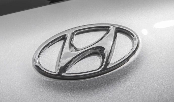 Voiture autonome: Hyundai pourrait s'associer à Google
