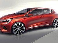 Renault veut développer plus vite ses nouveaux modèles