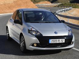 L'avis propriétaire du jour : artik92 nous parle de sa Renault Clio 3 RS