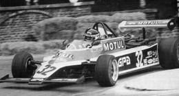 Le retour de la F2 : la FIA donne les détails