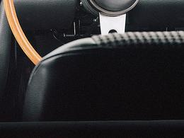 Quizz du vendredi: The thrill of driving.