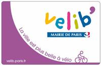 Vélib' : la poule aux œufs d'or de JCDecaux