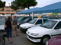Le marché automobile français cale en février. Va-t-il redémarrer ?