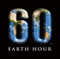 Une heure d'obscurité pour la planète : un bien pour un mal ?