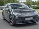 Volkswagen France prévoit 20000 ventes d'électriques en 2021