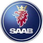 Chaque Saab vendue depuis 2000 a coûté 5100 dollars à General Motors !