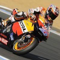 Moto GP - France D.1: Les sentiments sur cette première journée au Mans