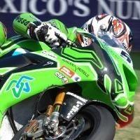 Superbike 2008: Kawasaki cherche pilotes