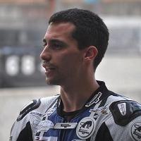 GP125 - France D.2: Terol comme d'habitude Zarco second et Masbou candidat aux points
