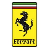 Qu'est-ce qu'on ferait pas pour le 60e anniversaire de Ferrari !