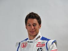 Super GT - Loïc Duval arrive chez Lexus...