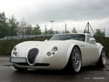 Photos du jour : Wiesmann GT MF4 (GT Days 2013)