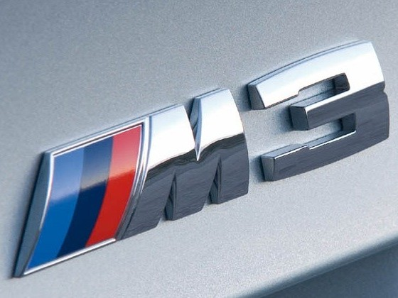 La BMW M3 va refaire le break