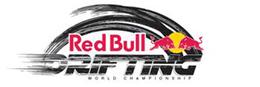 Red Bull lance un championnat du Monde de Drift !