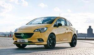 Opel: du chômage technique causé par le Brexit