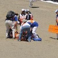 Moto GP - Laguna Seca D.2: Mêmes causes, mêmes effets pour Stoner