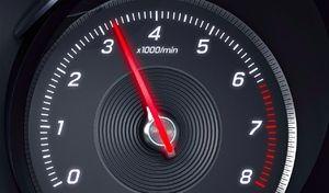 Compteurs - Les 5 chiffres qui ont marqué la semaine automobile