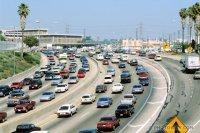 Consommation de carburant : les normes CAFE plus strictes aux États-Unis à partir de 2011