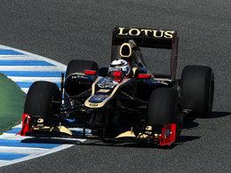 Sondage: Kimi est-il capable de gagner cette année en F1 ?