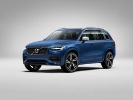 Brèves de l'éco - Opel, Honda et Volvo au menu...