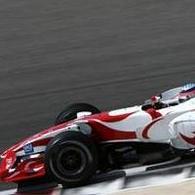 Formule 1: Le retard Super Aguri est il une supercherie ?