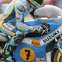 Moto GP - Australie : Vermeulen a aussi de la mémoire