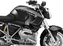 Actualité moto – BMW: la R1200R passera-t-elle au liquide?
