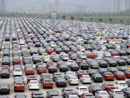 2018, l'année où la Chine commencera à tuer notre secteur automobile