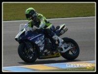 24 H du Mans en direct - D3 : Des nouvelles rassurantes de Guillaume Dietrich et Victor Carrasco