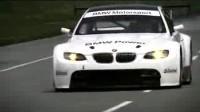 BMW M3 GT2: la vidéo!