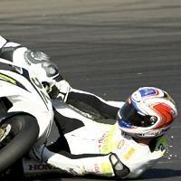 Superbike - Magny Cours : Biaggi et Haga prêts à bondir