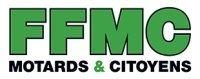 FFMC : les infrastructures routières en ligne de mire