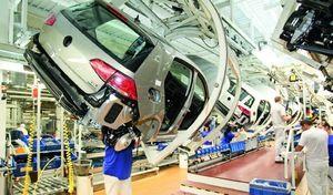 Volkswagen obligé de stopper la production de la Golf