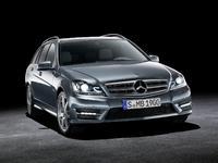 Mercedes Classe C restylée : tous les tarifs