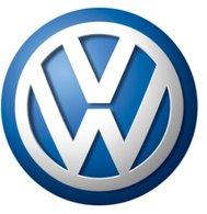 La Volkswagen Polo 1.2 TSI devrait débarquer