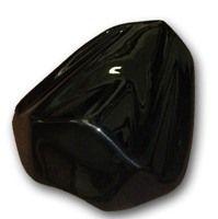 Accessoires : capot de selle AD Koncept pour Z750/Z1000