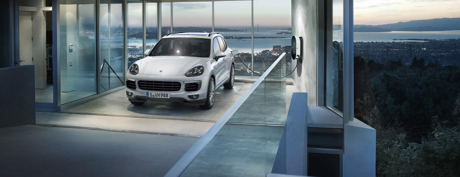 revue de presse du 18 octobre 2014 quel code de la route pour la voiture autonome. Black Bedroom Furniture Sets. Home Design Ideas
