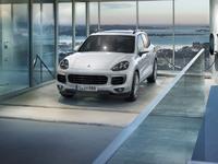 Revue de presse du 18 octobre 2014 - Quel code de la route pour la voiture autonome?