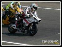 24 H du Mans en direct - D3 : Le point de 16h30