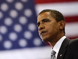 Barack Obama trop ambitieux pour l'automobile hybride et électrique ?