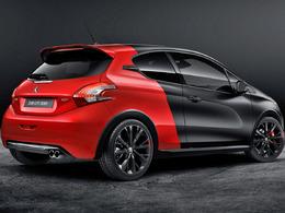 Revue de presse du 19 octobre 2014 - A la rencontre du patron du design de Renault...