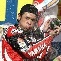 Superbike - Magny Cours : Haga prévoit une bataille d'enragés