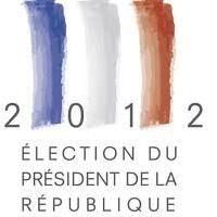 Présidentielle 2012: Les intentions des candidats sur la sécurité routière