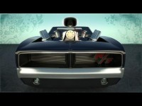 Need for Speed Nitro pour Wii : le test