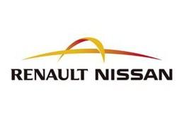 Renault + Nissan = 7.3 millions de voitures en 2010, mieux que VW