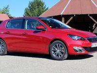 Fiabilité de la Peugeot 308 II: la maxi-fiche occasion de Caradisiac