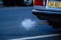 Pollution auto : les particules fines au coeur des préoccupations