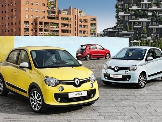 Brèves de l'éco - L'Etat français ne veut pas se désengager du groupe Renault, Nissan se fait la malle au Canada et la F40 ex-Mansell atteint des sommets!